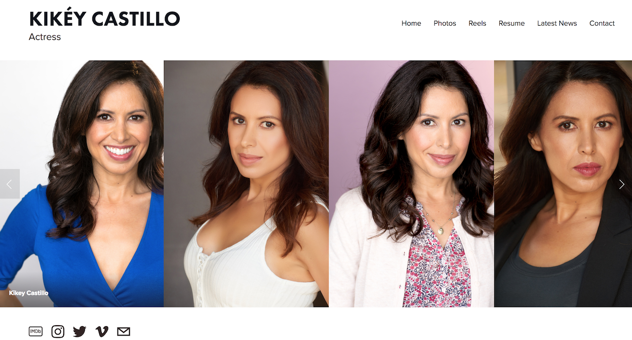 Kikey Castillo home page v2.png