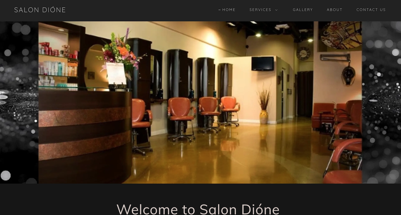 salondione home page.png