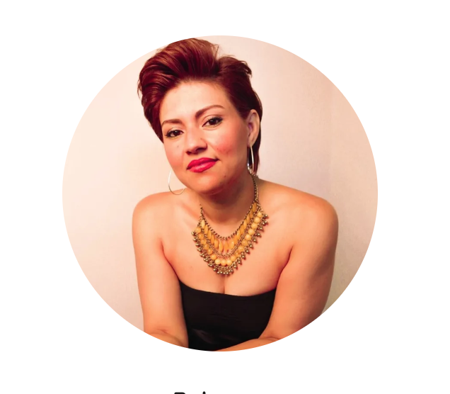 Rebecca Sanchez, Salon Dione   Kikey is wonderful to work with. She is very professional and has a keen detail for website design. We are enjoying our fresh new, user friendly website. We will definitely work with her again and recommend her to our friends and clients. Thank you Kikey!