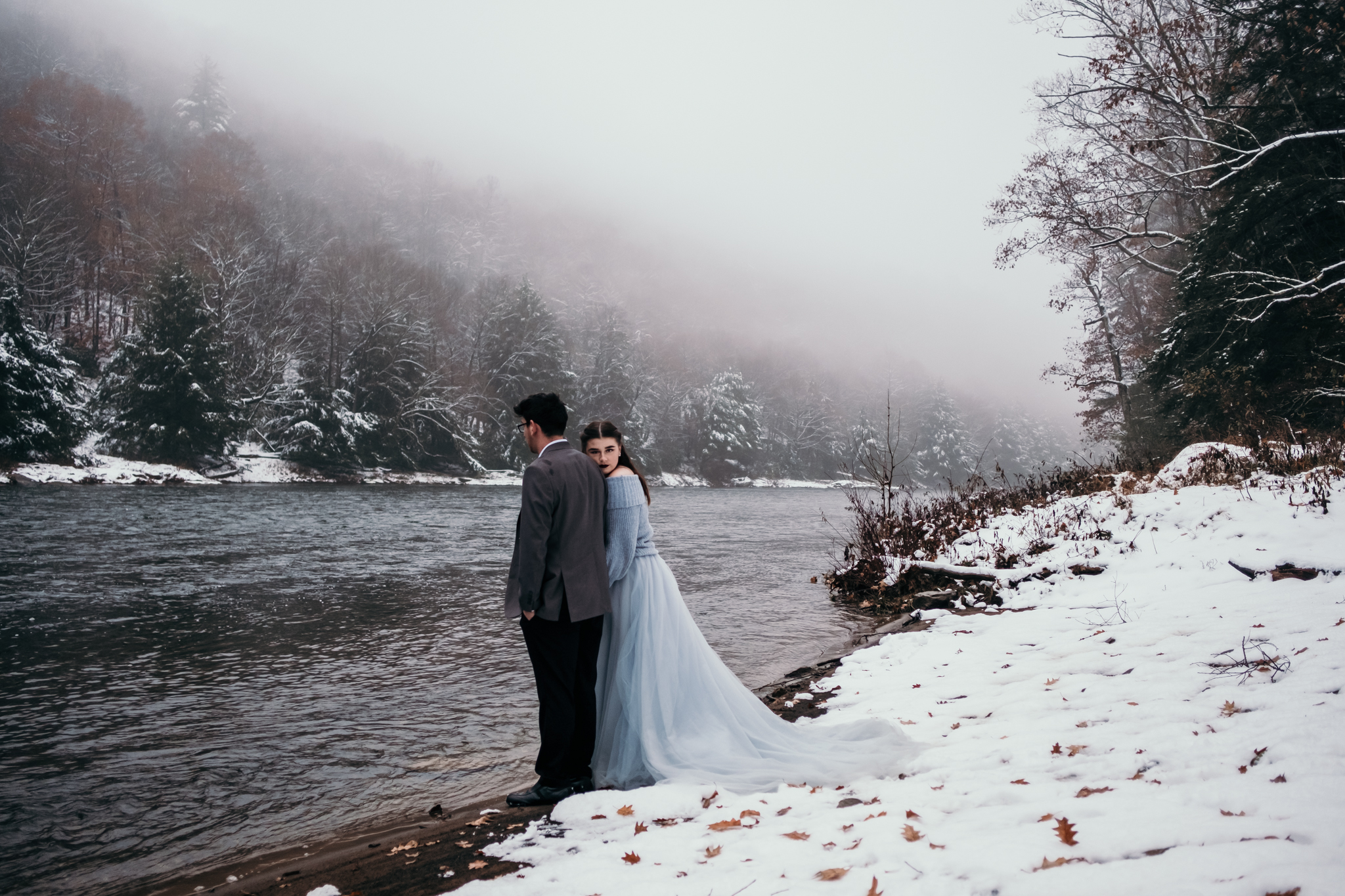 Kylie+ Cam  Styled shoot