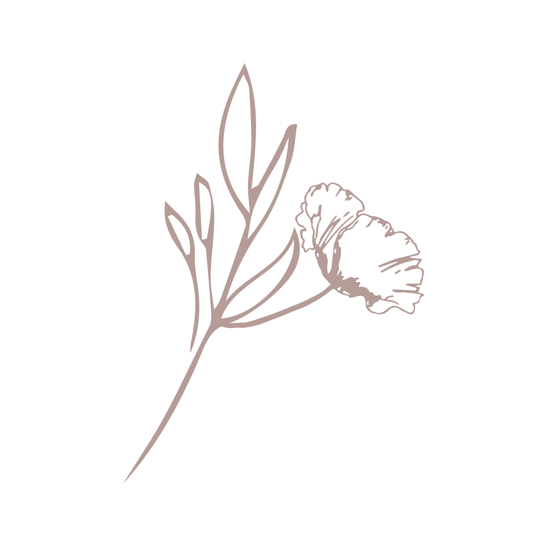 The Fresh Bloom_Floral-Mark-Blush.png