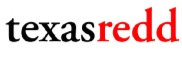 small+texasredd_logo.02.jpg