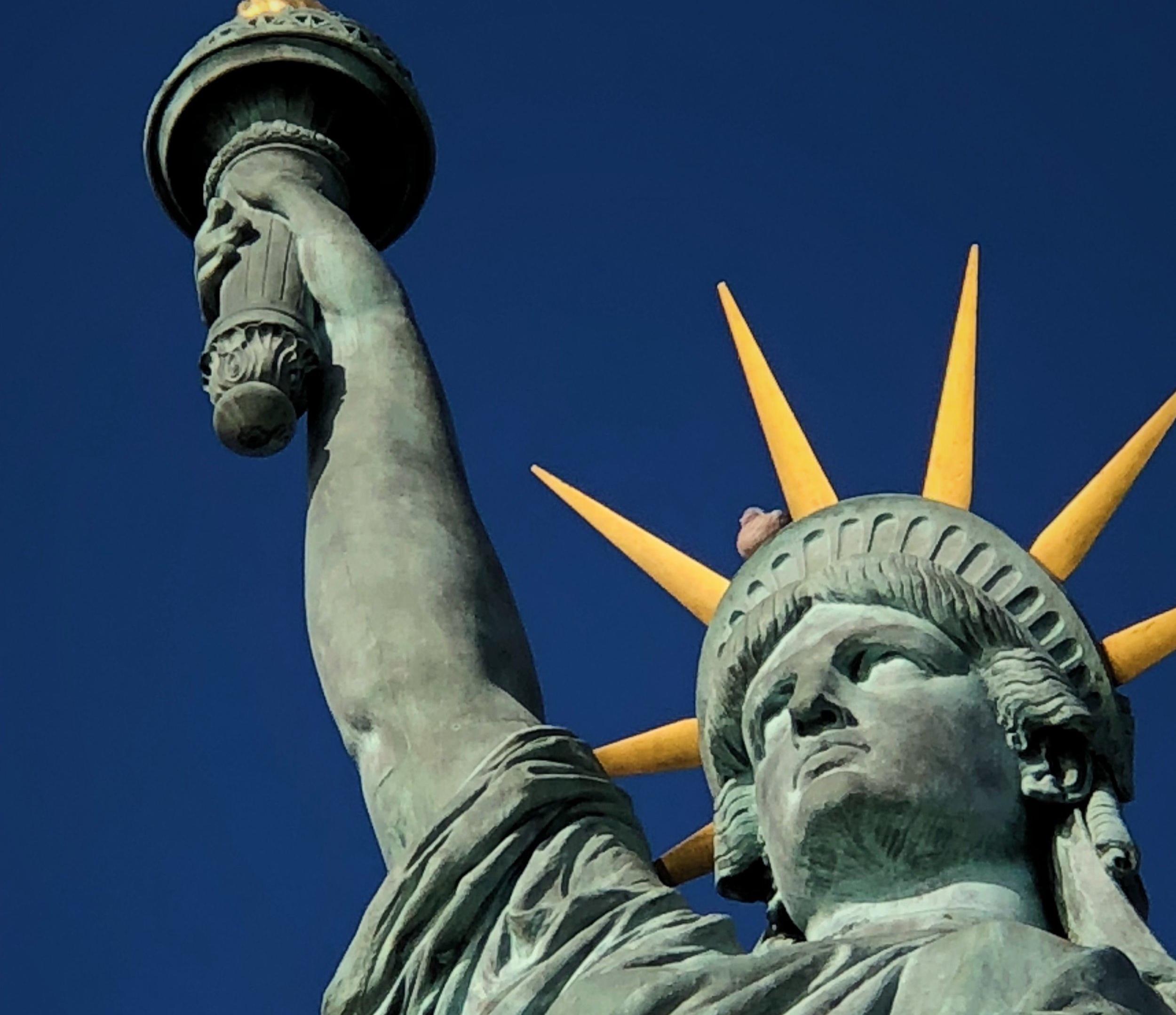 Immigration -