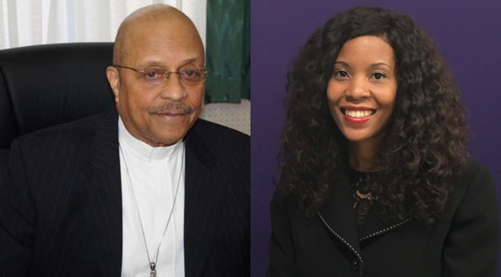 Carroll Jenkins and Kearni Warren.jpg