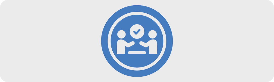 Guide Icon_Assessment_MLQ+EML.png