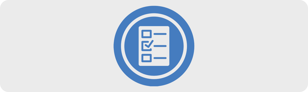 Assessment Icon_MLQ.png