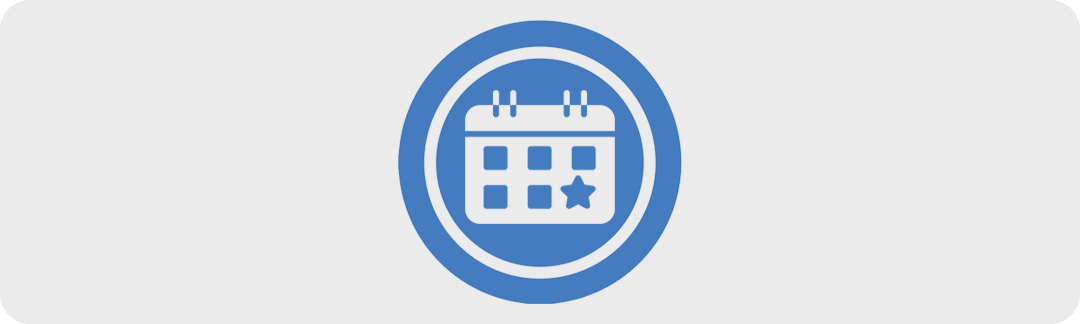 Assessment Icon_EML Event.png