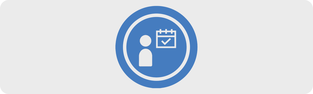 Assessment Icon_Host EML Event.png