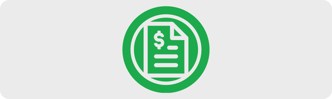 Funding Icon_Grant 1.png