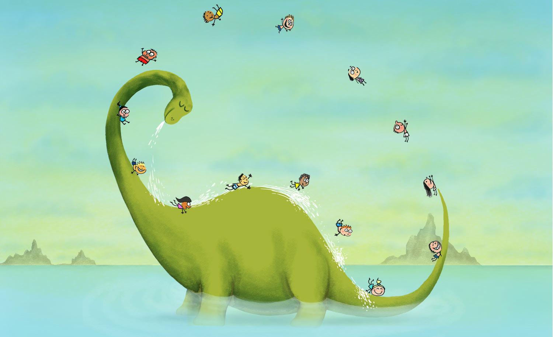 Dino_illus.jpg