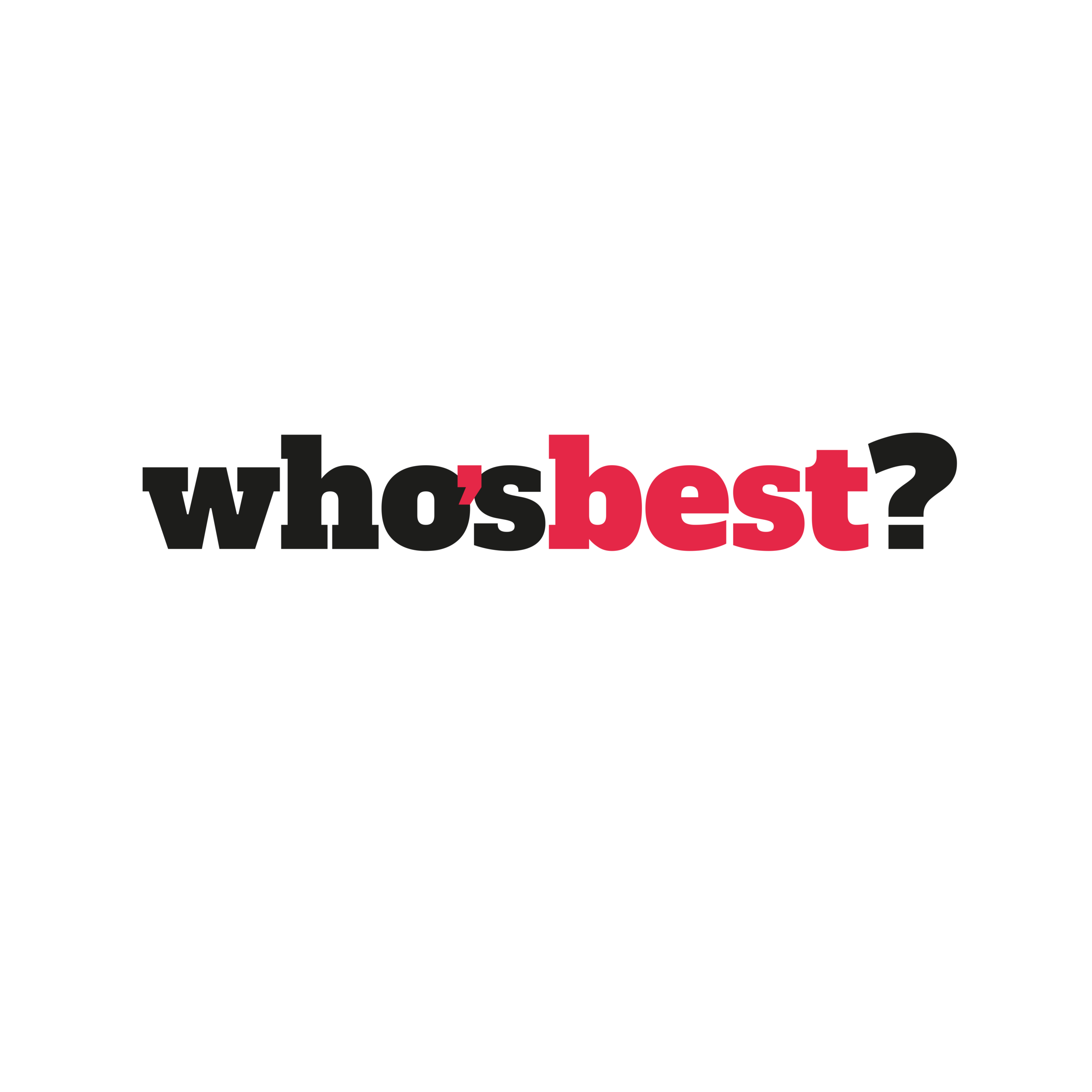 who'sbest on white.png