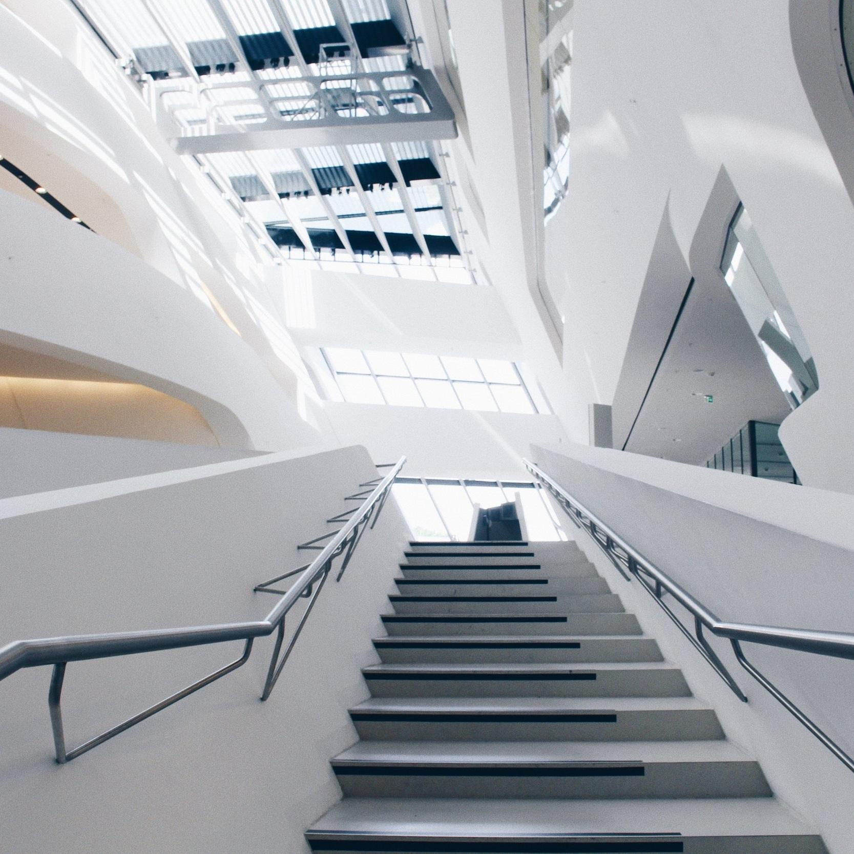 architectural-design-architecture-building-340151.jpg