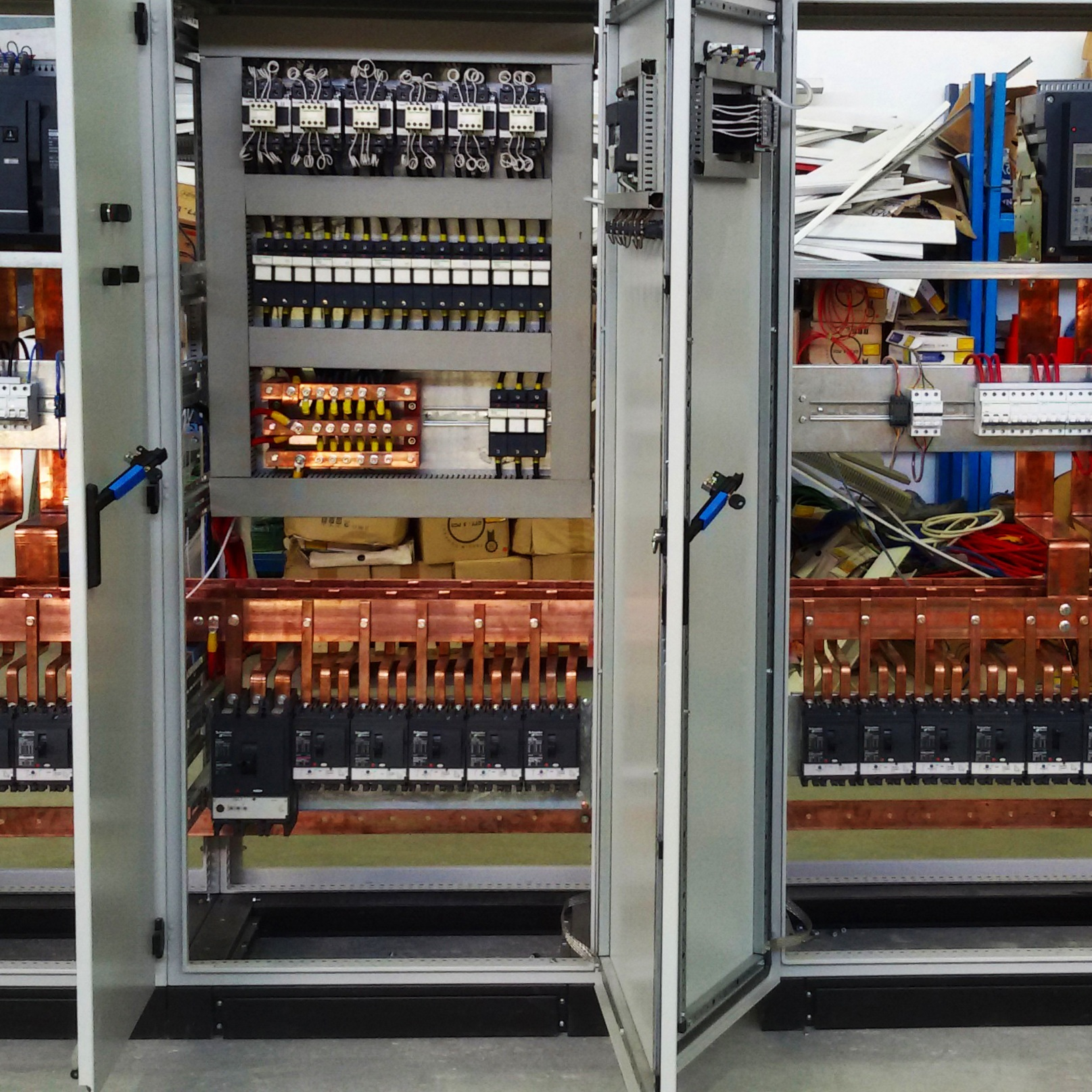 4Electrical-panels-for-Industrial-projects6.jpg
