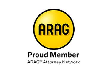 Arag Logo.jpg