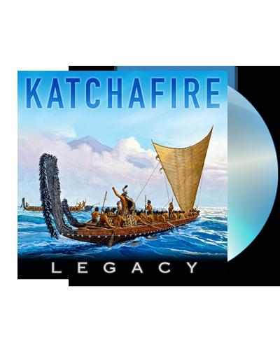 katchafire-legacy-cd_grande.png
