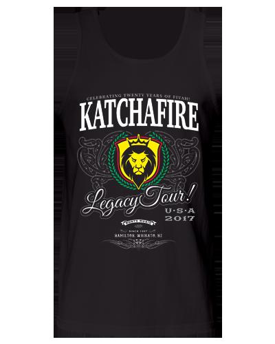 KATCHAFIRE-LEGACY-RASTA-UNISEX-TANK-BLACK-STORE_grande.png