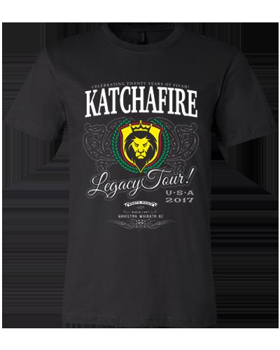 KATCHAFIRE-LEGACY-RASTA-UNISEX-TEE-BLACK-STORE_grande.png