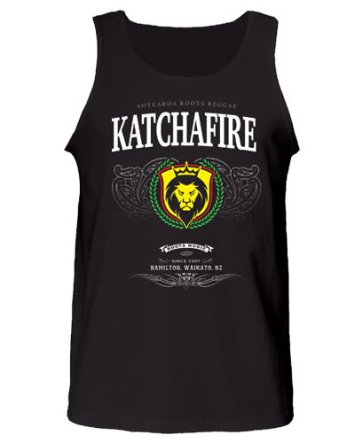 KATCHAFIRE-LEGACY-SINGLET-STORE_grande.png