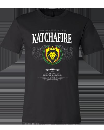 KATCHAFIRE-LEGACY-TEE-STORE_grande.png