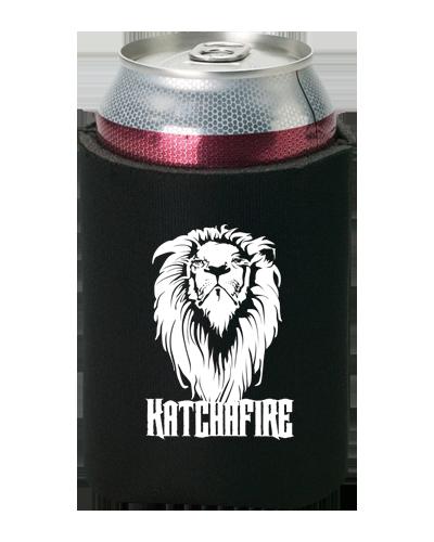 KATCHAFIRE-LION-KOOZIE_grande.png