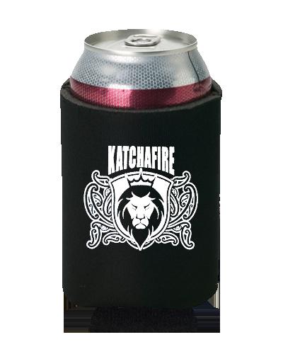 KATCHAFIRE-LION-KOOZIE-BLACK_grande.png