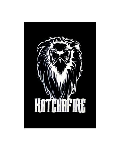 KATCHAFIRE-LION-STICKER-BLACK-LRGE_grande.png