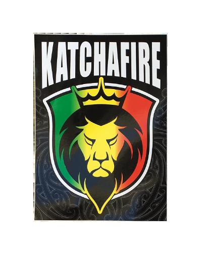 KATCHAFIRE-LION-SHIELD-STICKER_grande.png
