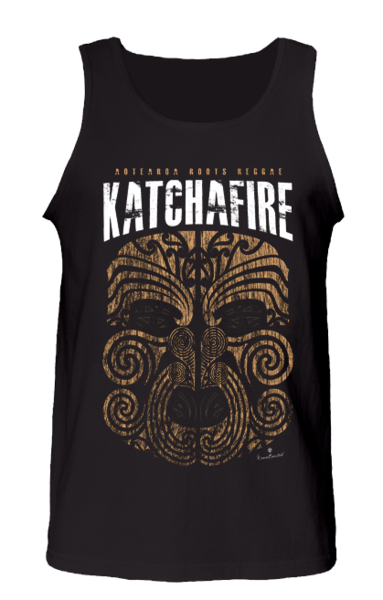 KATCHAFIRE-MATAORA-SINGLET-STORE_grande.png