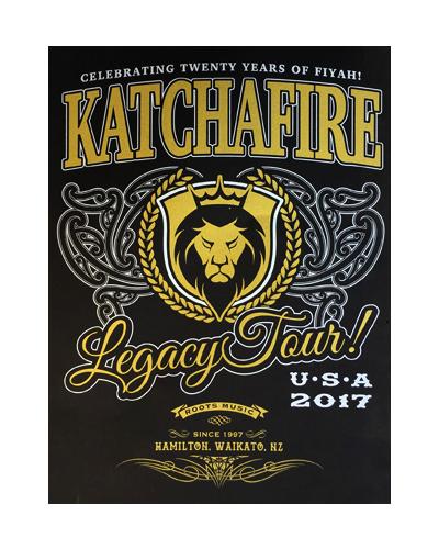 katchafire-matte-black-poster_grande.png