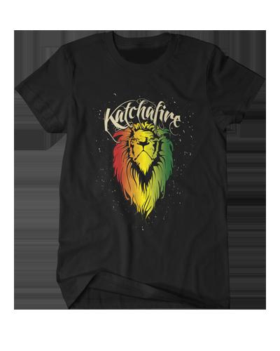 KATCHAFIRE-RASTA-LION-STORE_1_grande.png