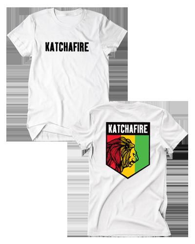 KATCHAFIRE-SHIELD-TEE-WHITE-STORE_grande.png