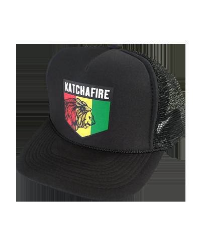 KATCHAFIRE-SHIELD-TRUCKER-HAT-STORE_grande.png