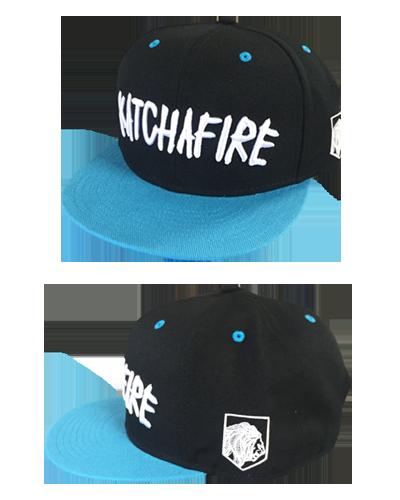 KATCHAFIRE-TEXT-HAT-BLACK-BLUE-STORE_grande.png