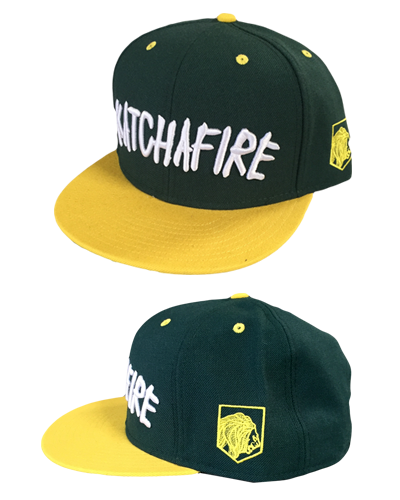 KATCHAFIRE-TEXT-HAT-GREEN-AND-YELLOW-STORE_grande.png