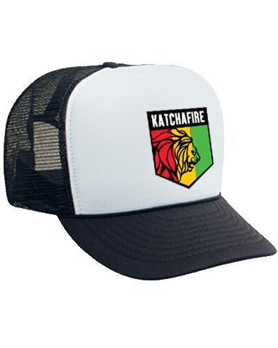 KATCHAFIRE-WHITE-BLACK-TRUCKER-STORE_grande.png