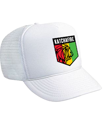KATCHAFIRE-WHITE-TRUCKER_grande.png