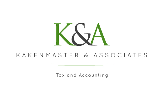 Kakenmaster & Associates | Tax and Accounting Experts