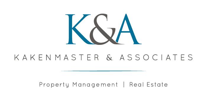 kakenmaster-properties-property-management-logo.jpg