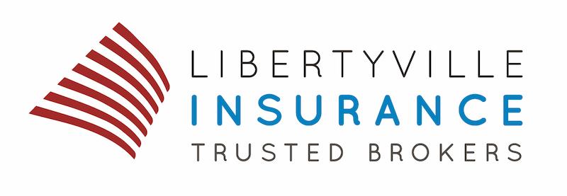 libertyville-insurance-mark-kakenmaster-logo.jpg