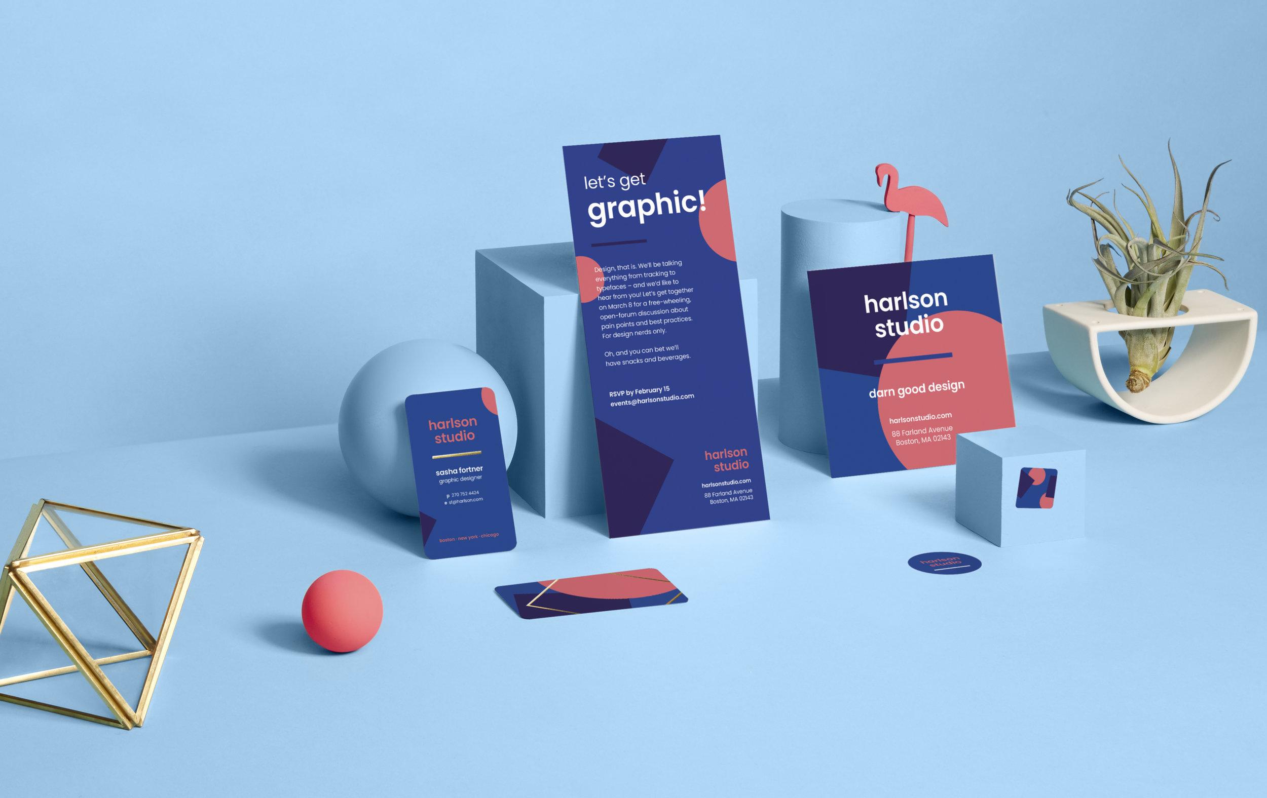 Designer-Cropped.jpg