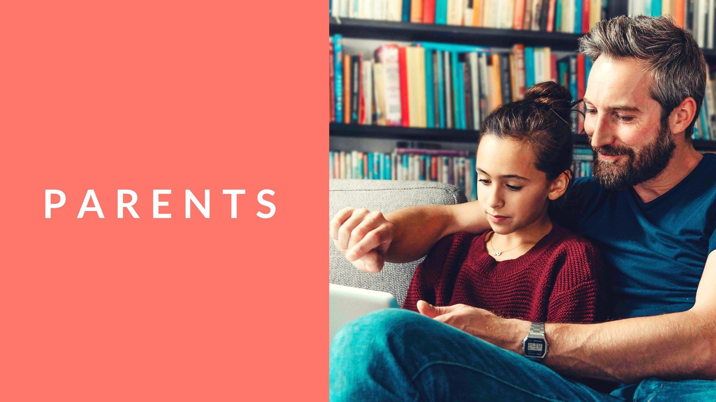 Design - Parents-txt-jpeg.jpg