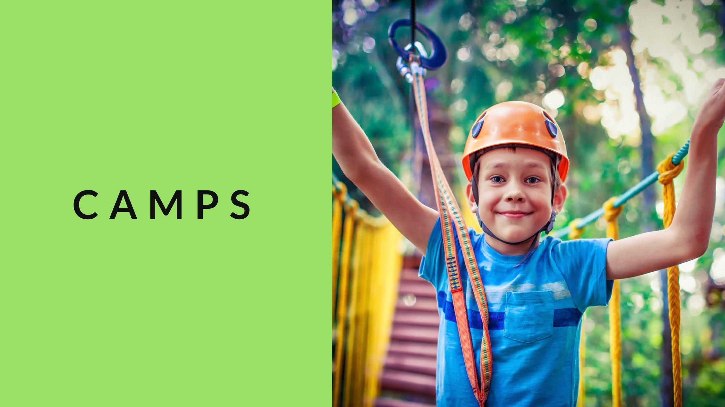 Design - Camps -txt-jpeg.jpg