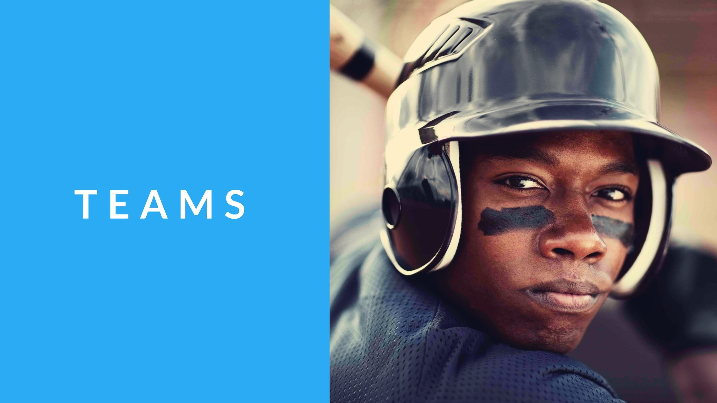 Design - Teams-txt-jpeg.jpg