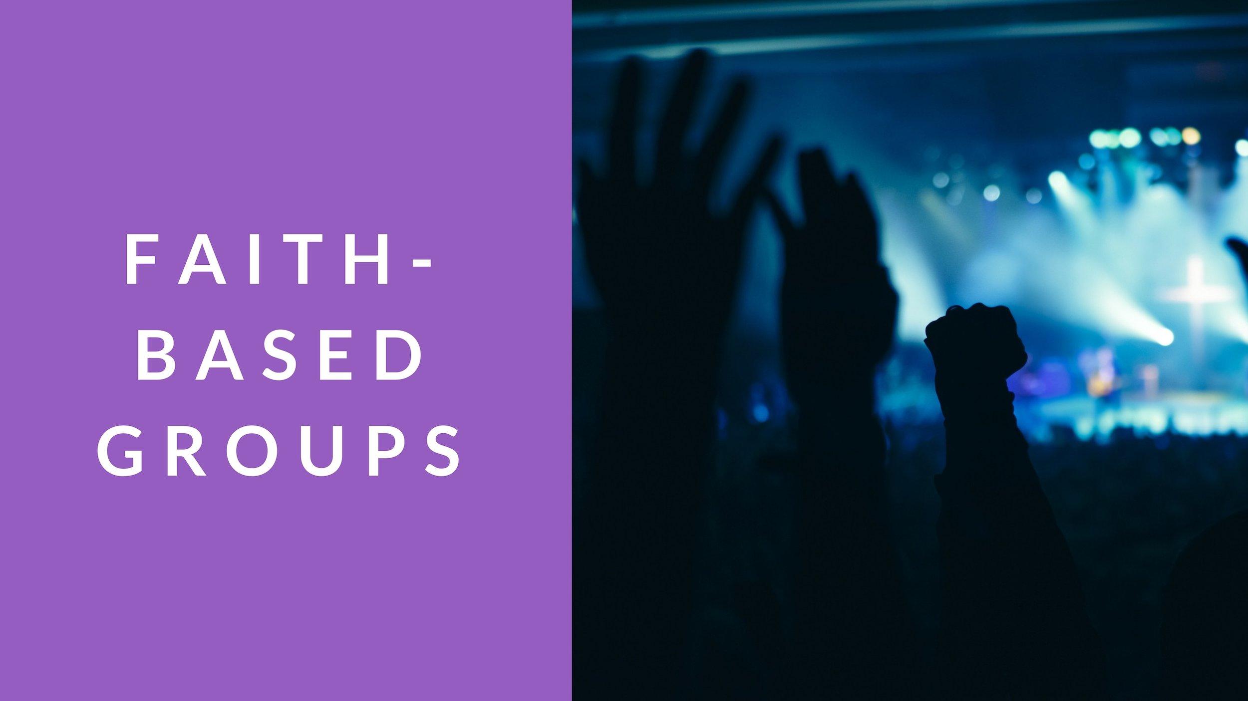 Design - Faith-Based Groups2jpeg.jpg