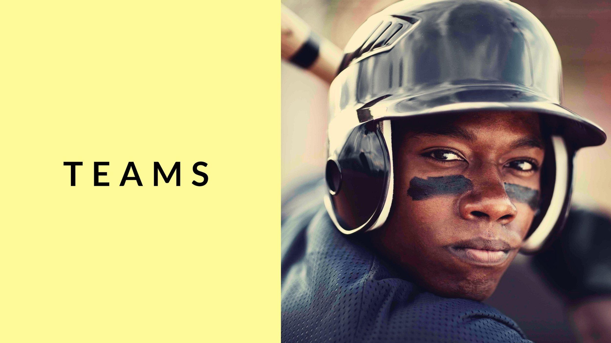 Design - Teams4jpeg.jpg