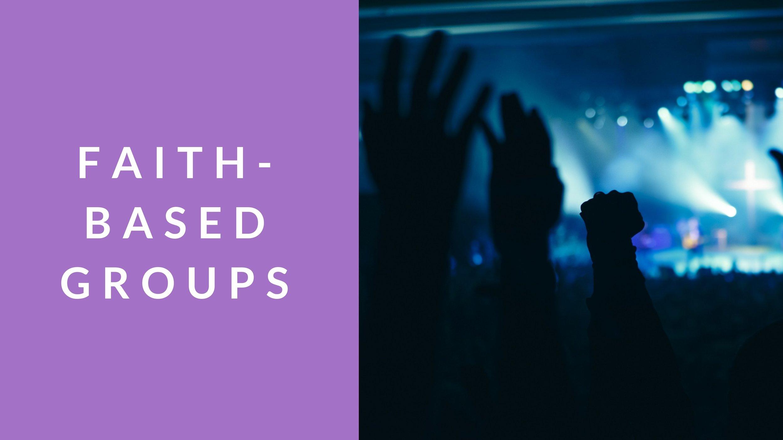 Design - Faith-Based Groups3jpeg.jpg