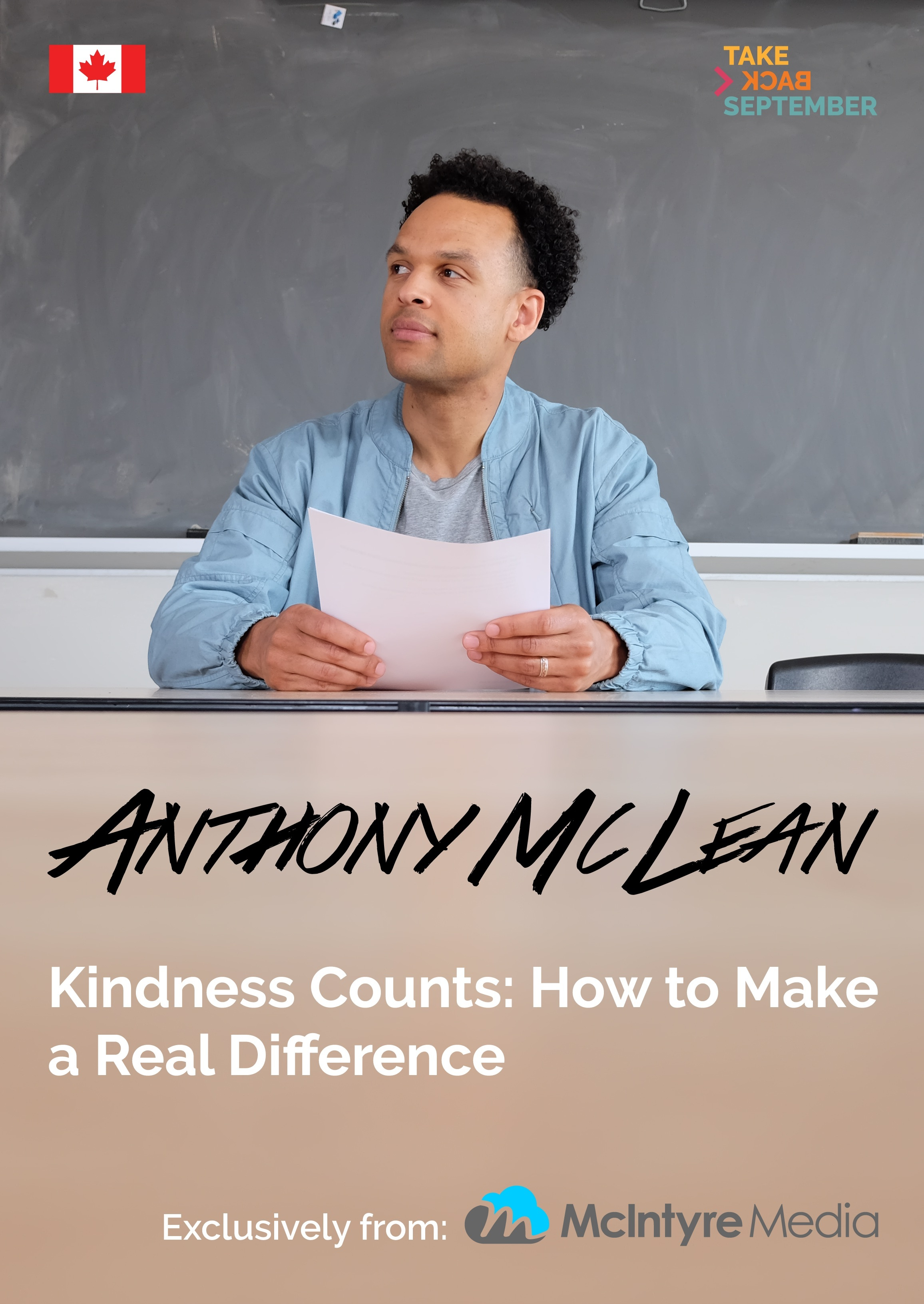 Anthony_McLean_Kindness_Counts_McIntyre.jpg