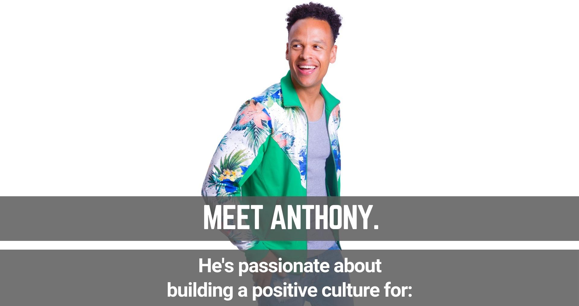 Meet+Anthony+V17.jpg