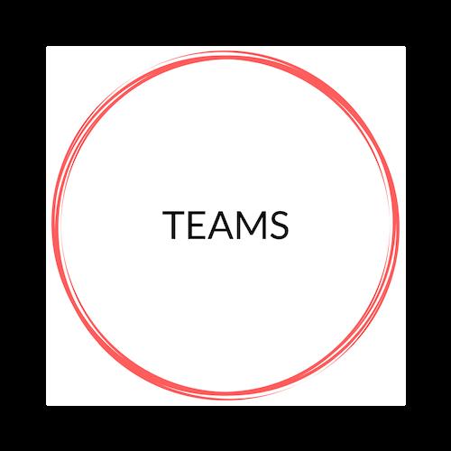 Smaller Circle Pink 7 Teams.png