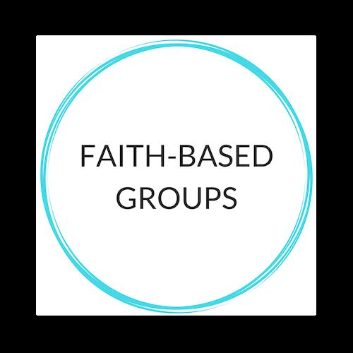 Smaller Circle Aqua 6 Faith.png